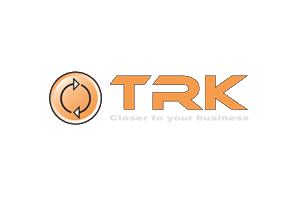 Masternaut-Company-Info-UK-Partners-trk-partner