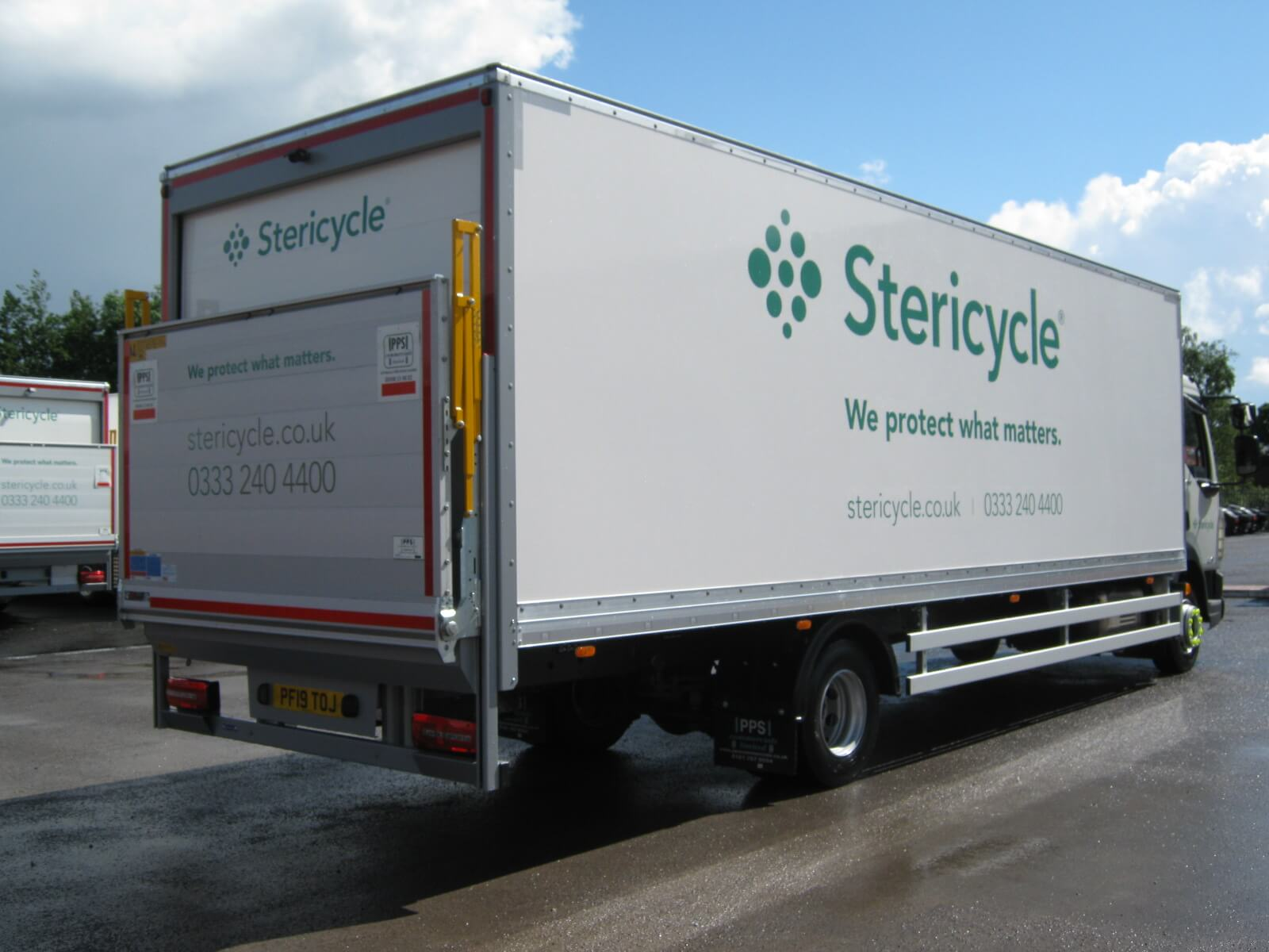 Masternaut-Customer Stories-UK-Stericycle-case-study