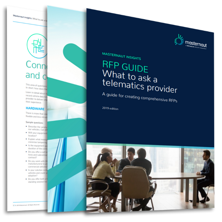 Masternaut-UK-Insights-White-Papers-RFP-guide