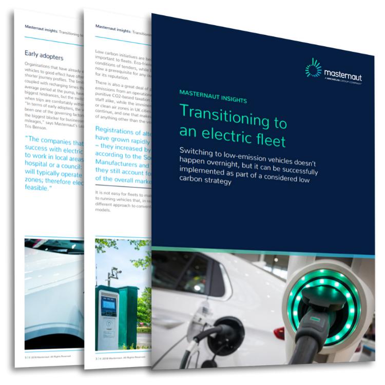 Masternaut-UK-Insights-White-Papers-transitioning-to-electric-fleet-EV